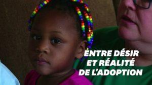 Pourquoi les enfants adoptables en France ne sont-ils pas tous adoptés ?