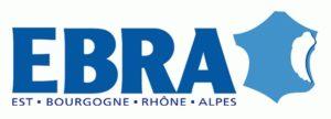 """Groupe EBRA """"le bien-être de l'enfant avant tout"""" [édition abonnés]"""