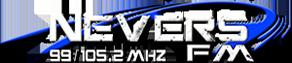 interview à NeversFM sur la crise sanitaire