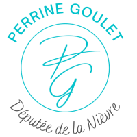 cropped-Perrine-Goulet-11.png